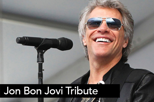 <font size=6>Jon Bon Jovi Tribute</font><BR>We worked with Jon Bon Jovi's foundation to produce this video honoring his career and charity work.